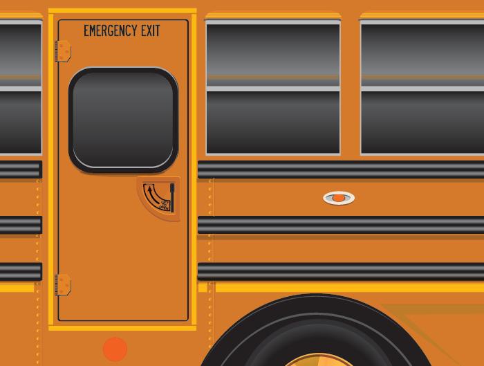 Emergency-Door-571