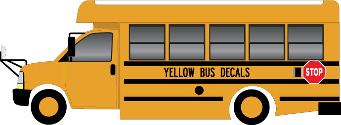 beltline-school-bus